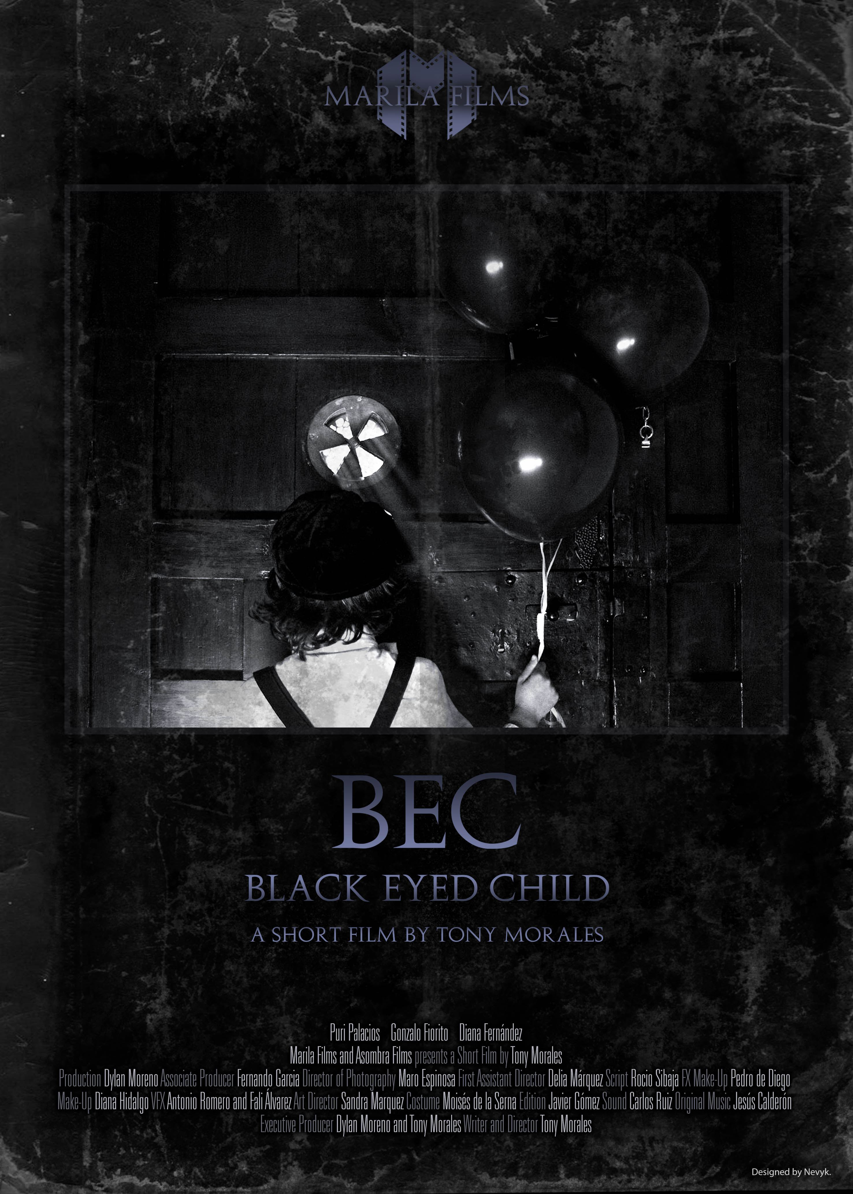 Black_Eyed_Child