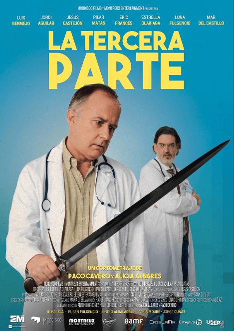 La_tercera_parte