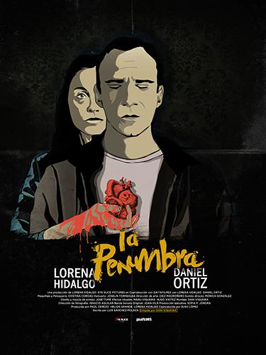 La_Penumbra