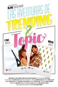 Las_aventuras_de_Trending_&_Topic