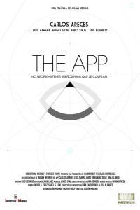 The_App