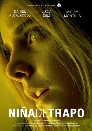 Niña_de_trapo