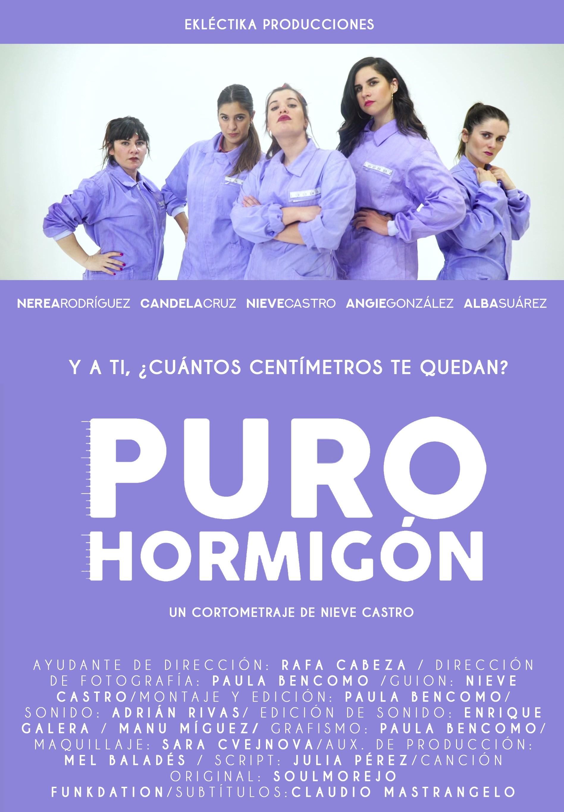 Puro_hormigón