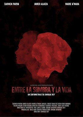 Entre_la_sombra_y_la_vida