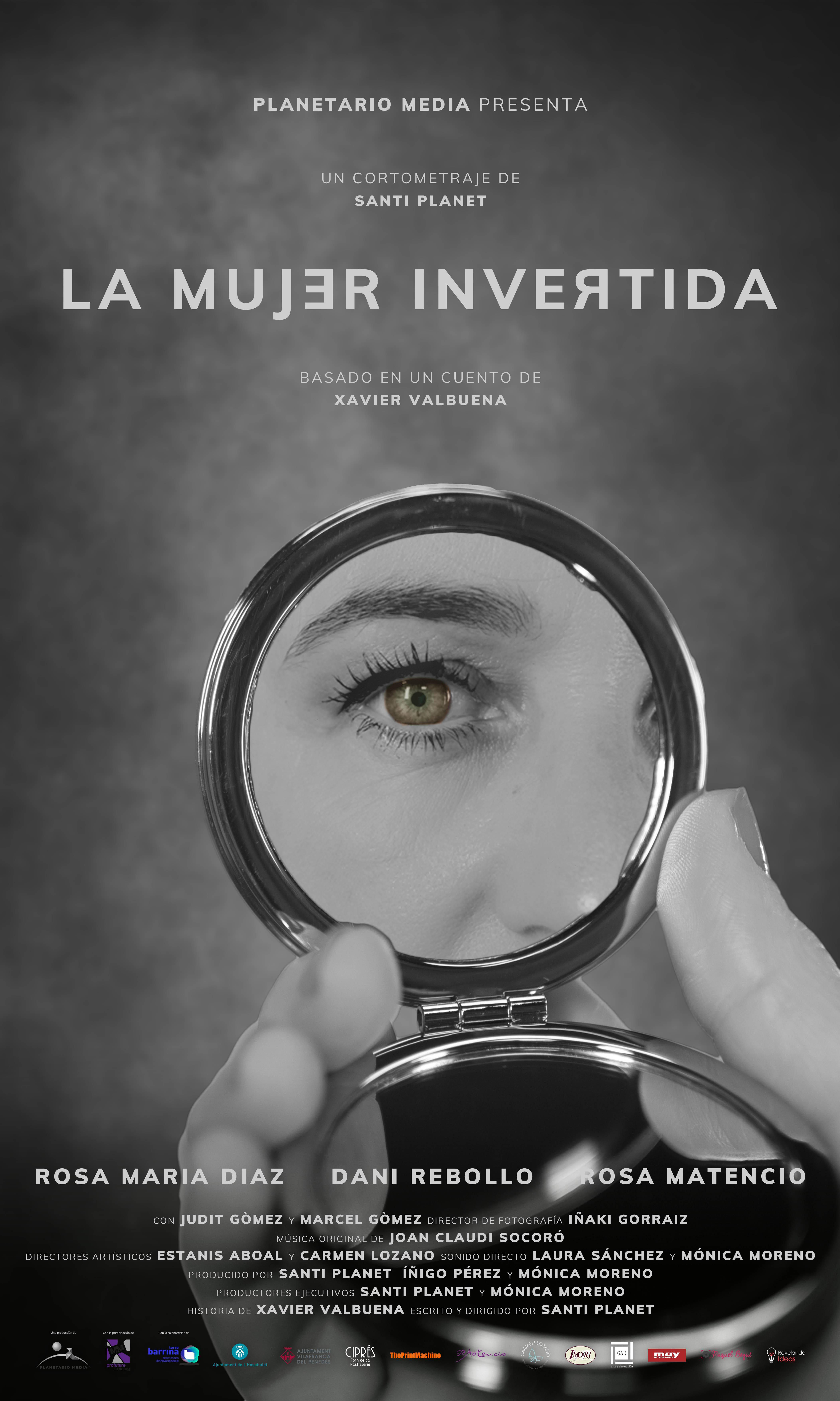 La_mujer_invertida