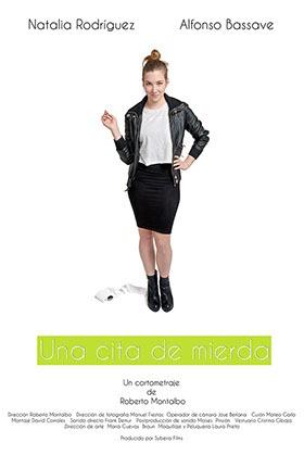Una_cita_de_mierda