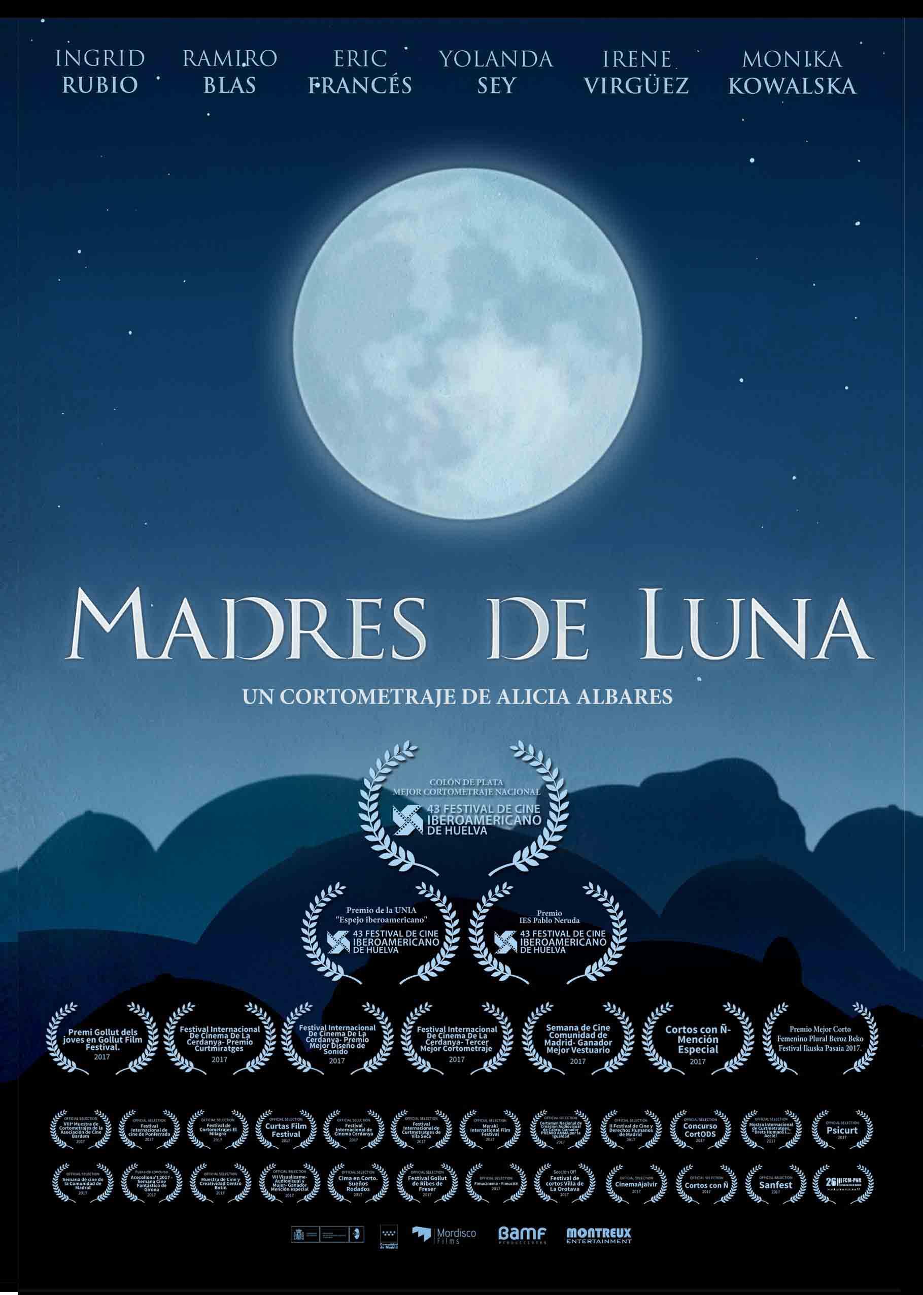 Madres_de_Luna
