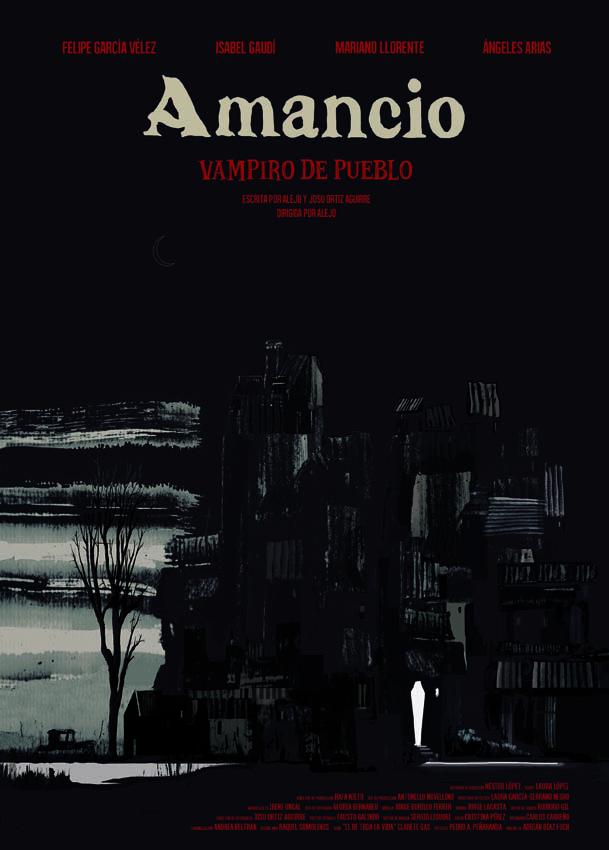 Amancio_Vampiro_de_pueblo