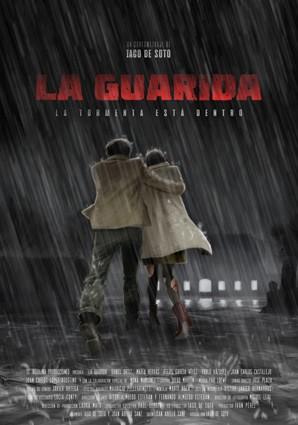 La_Guarida