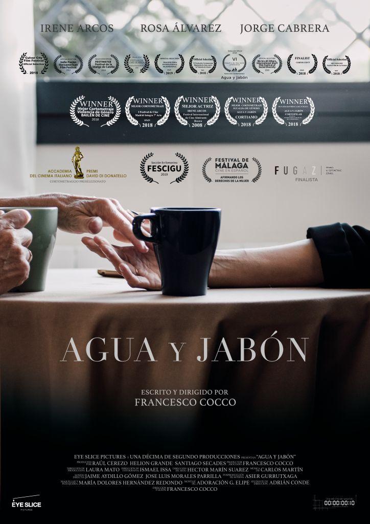 Agua_y_jabón