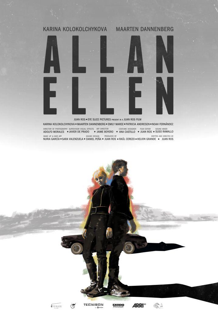 Allan_Ellen