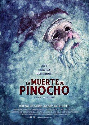 La_muerte_de_Pinocho